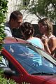 gisele tom brady fathers day 14