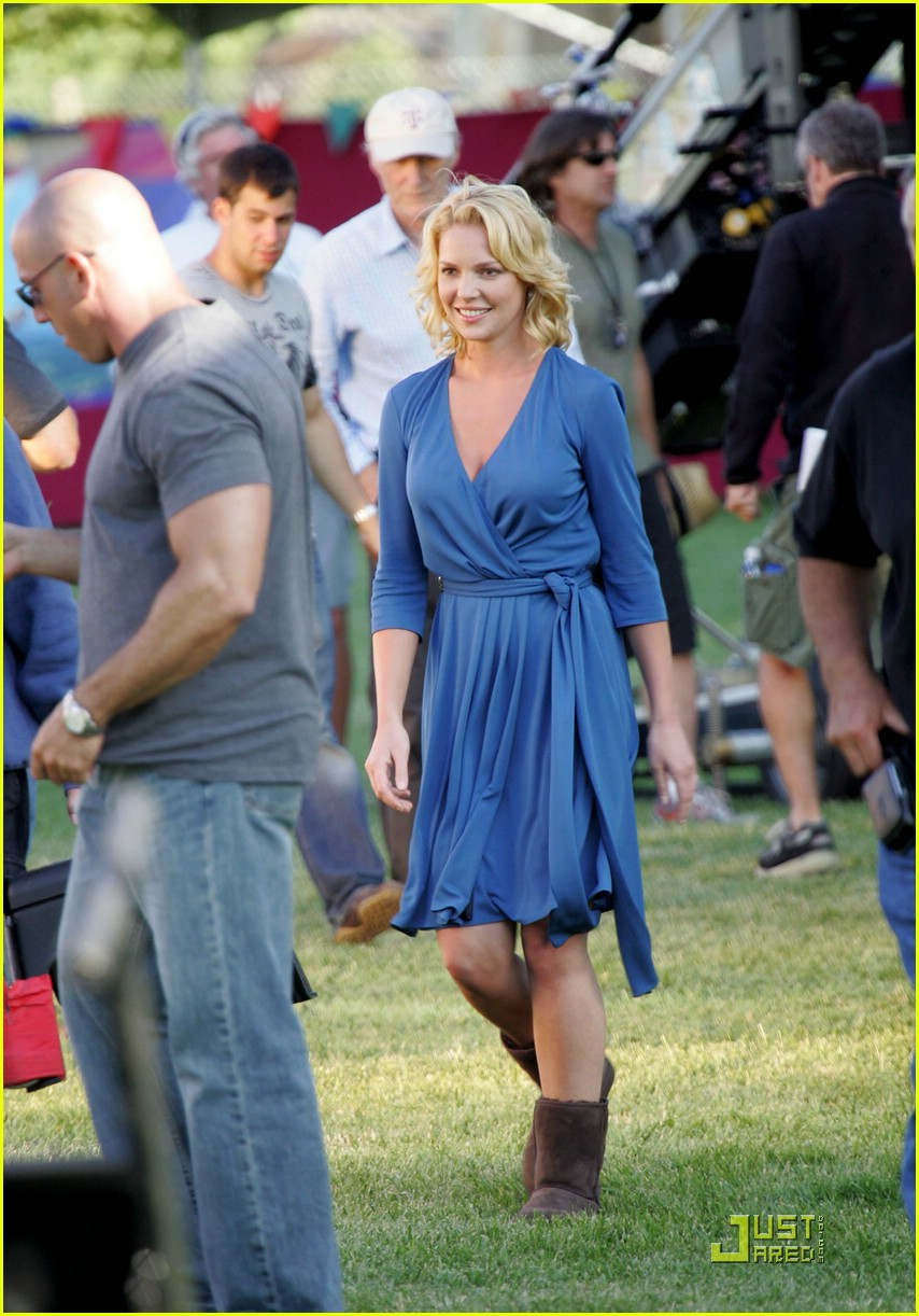 katherine heigl the ugly truth 09