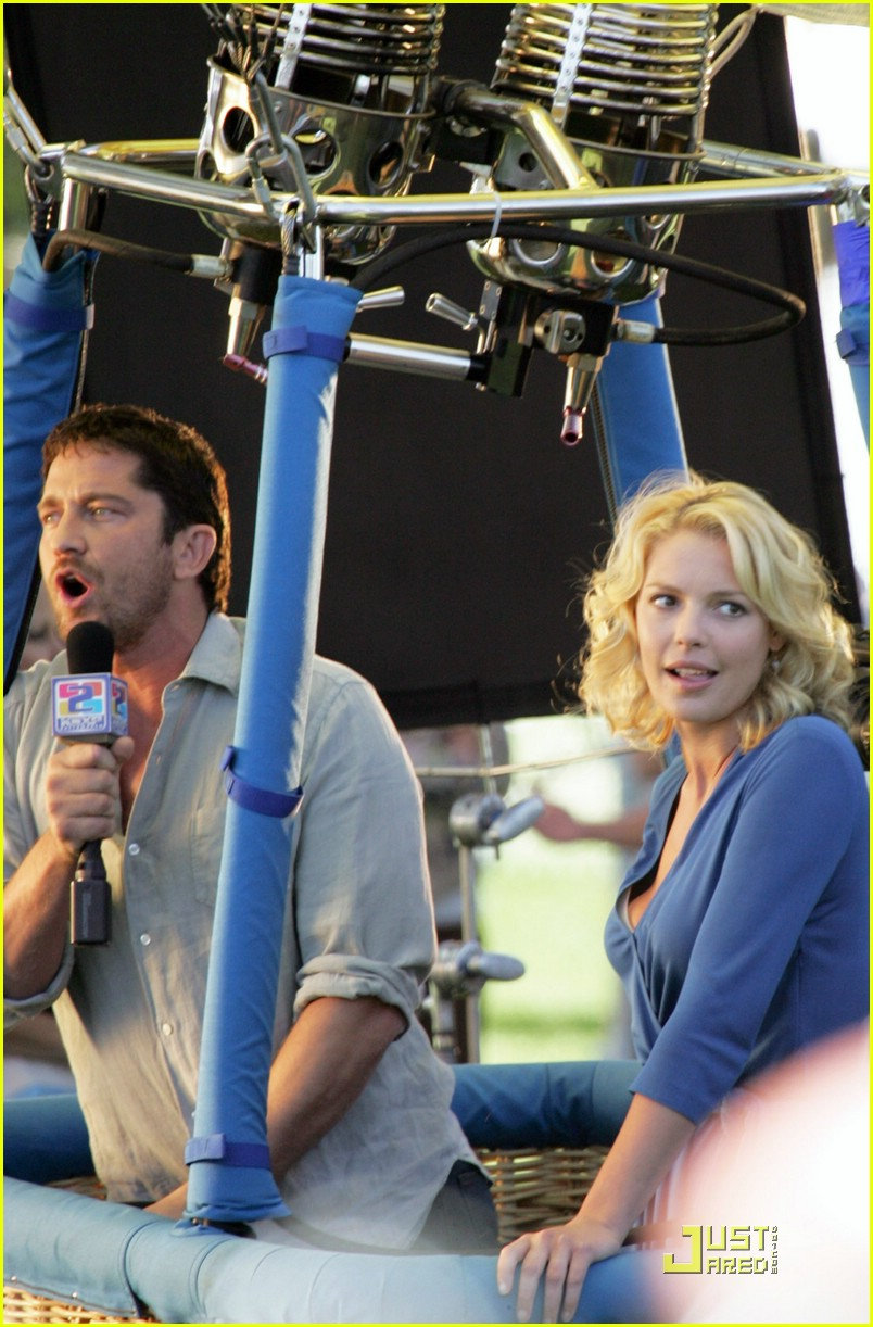 katherine heigl the ugly truth 39