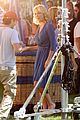 Photo 26 of Katherine Heigl is Full of Hot Air