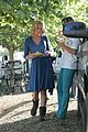 katherine heigl the ugly truth 24