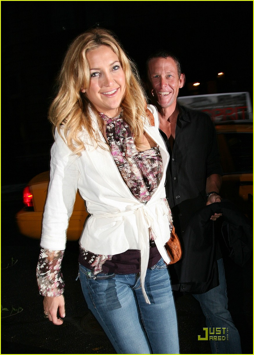 kate hudson lance armstrong daniel 03