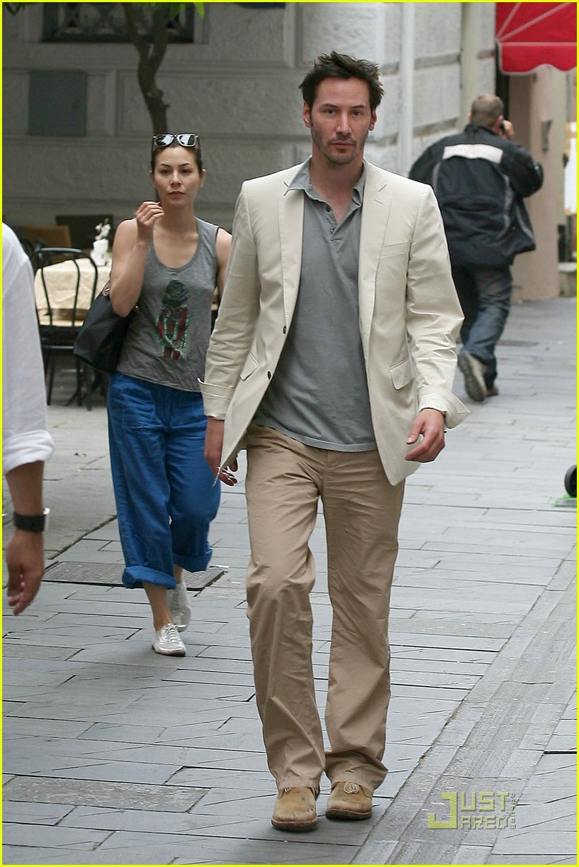 keanu reeves china chow 03