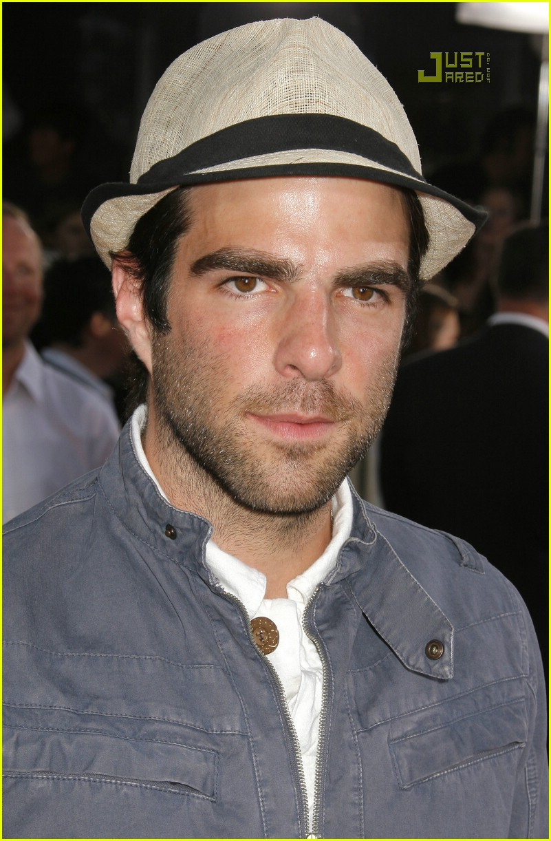 zachary quinto slippers 07