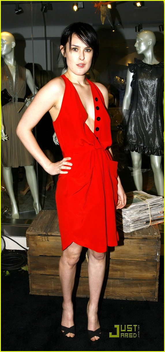 rumer willis beckley boutique 04