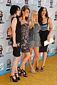 rumer willis mtv movie awards 2008 01