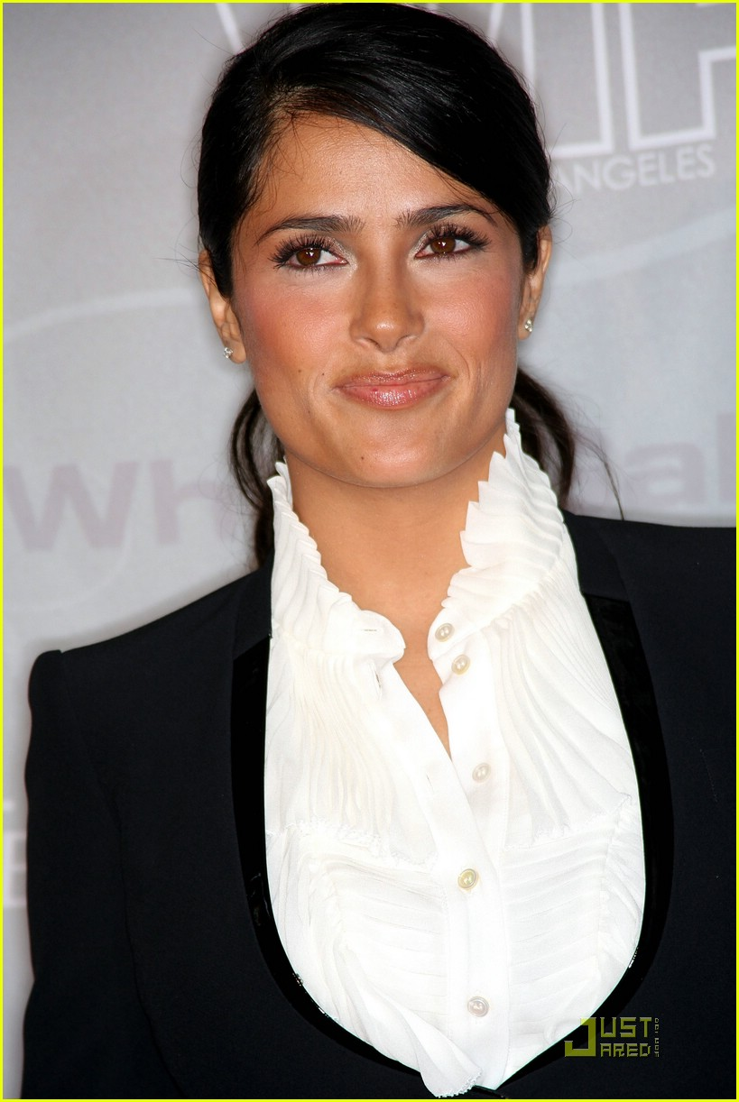 salma hayek crystal lucy awards 08