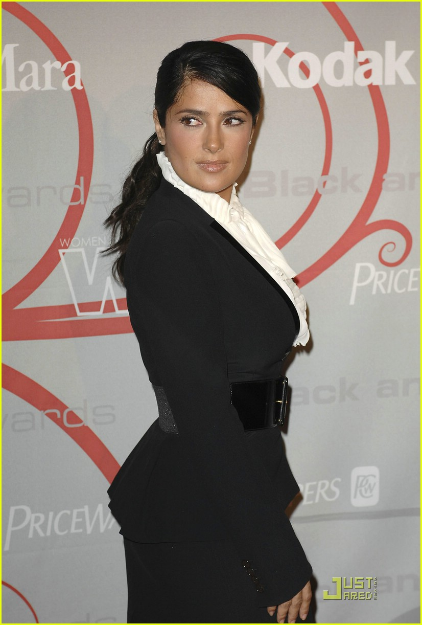 salma hayek crystal lucy awards 17