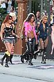 nicole scherzinger pussycat dolls when i grow up 26
