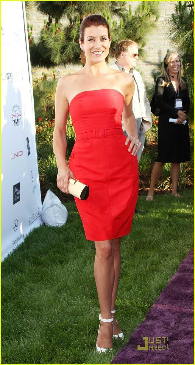kate walsh butterfly ball 01