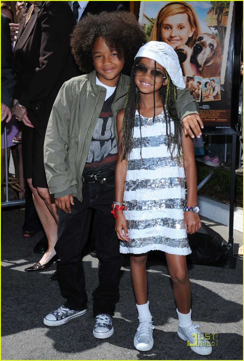 willow jaden smith 05