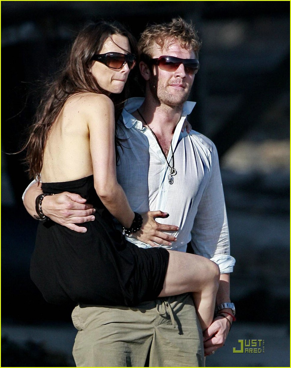 james van der beek wedding anniversary 09