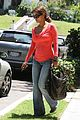 halle berry tickled pink 09