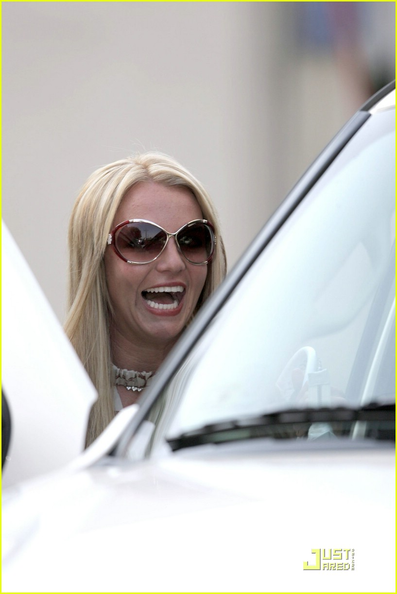 britney spears jolly 01