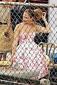 jennifer lopez checkerboard chick 16