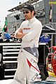 patrick dempsey days of thunder 30