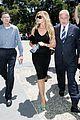 denise richards child custody hearing 06