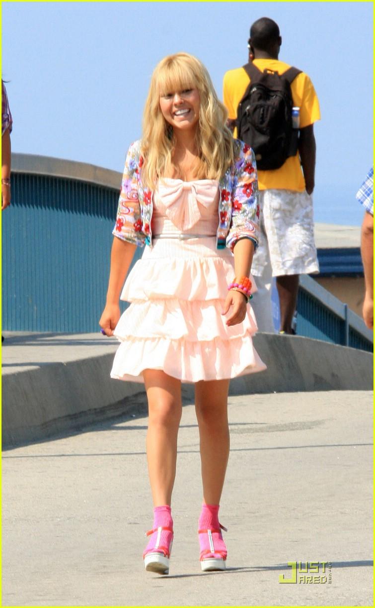 Fakes De Hannah Montana