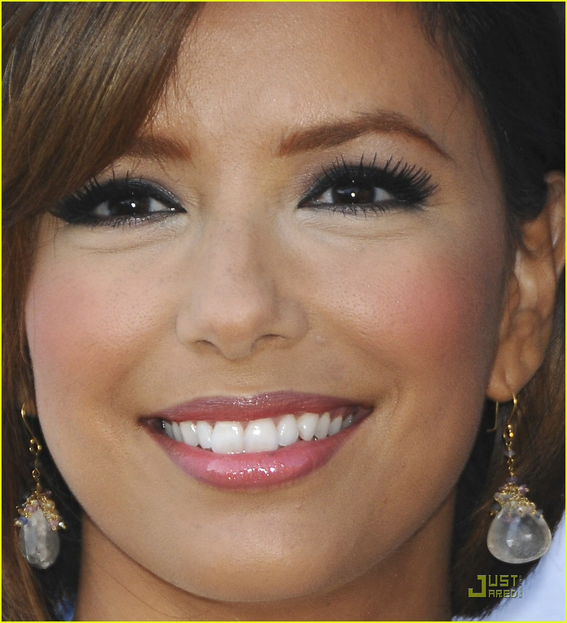 eva longoria alma awards nominations 03