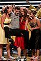 justin timberlake espy awards 2008 60