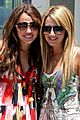 ashley tisdale miley cyrus 11