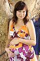valentine rolph mary lynn rajskub son 23
