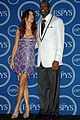 kate walsh espy awards 2008 30