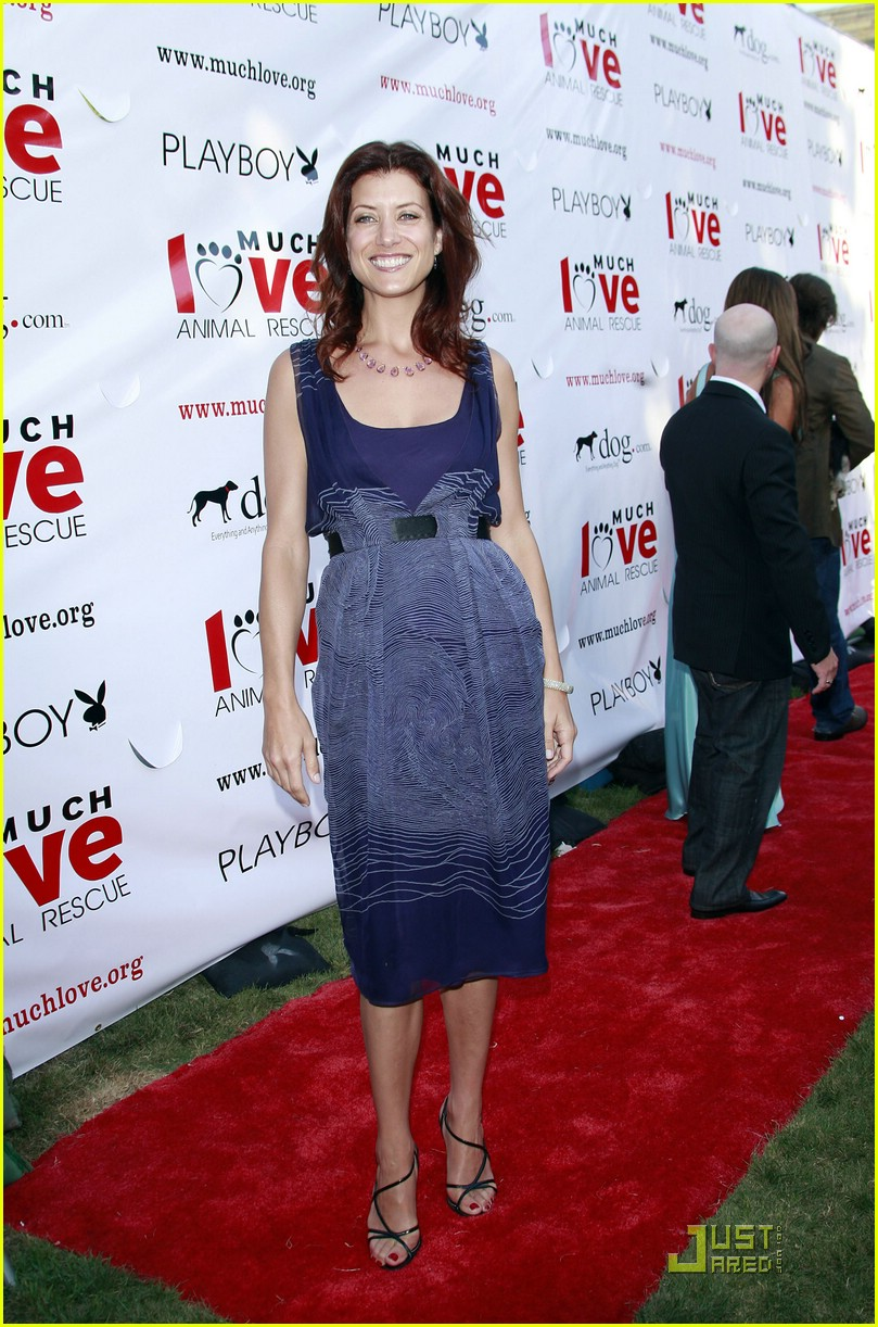 kate walsh much love bow wow wow 03