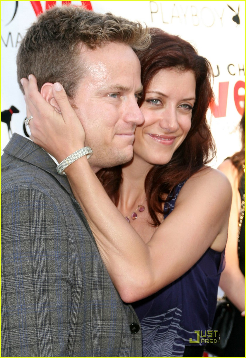 kate walsh much love bow wow wow 10