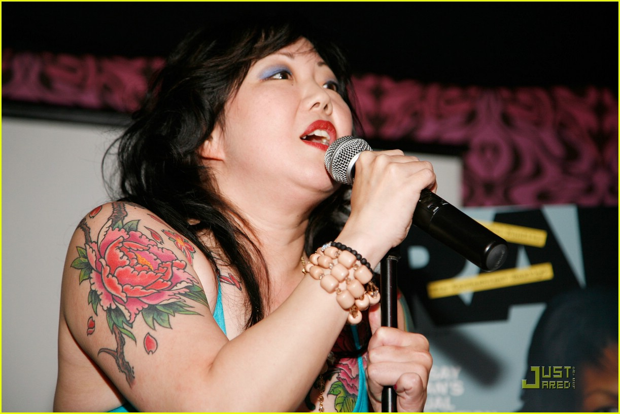 margaret cho tattoo titillating 15