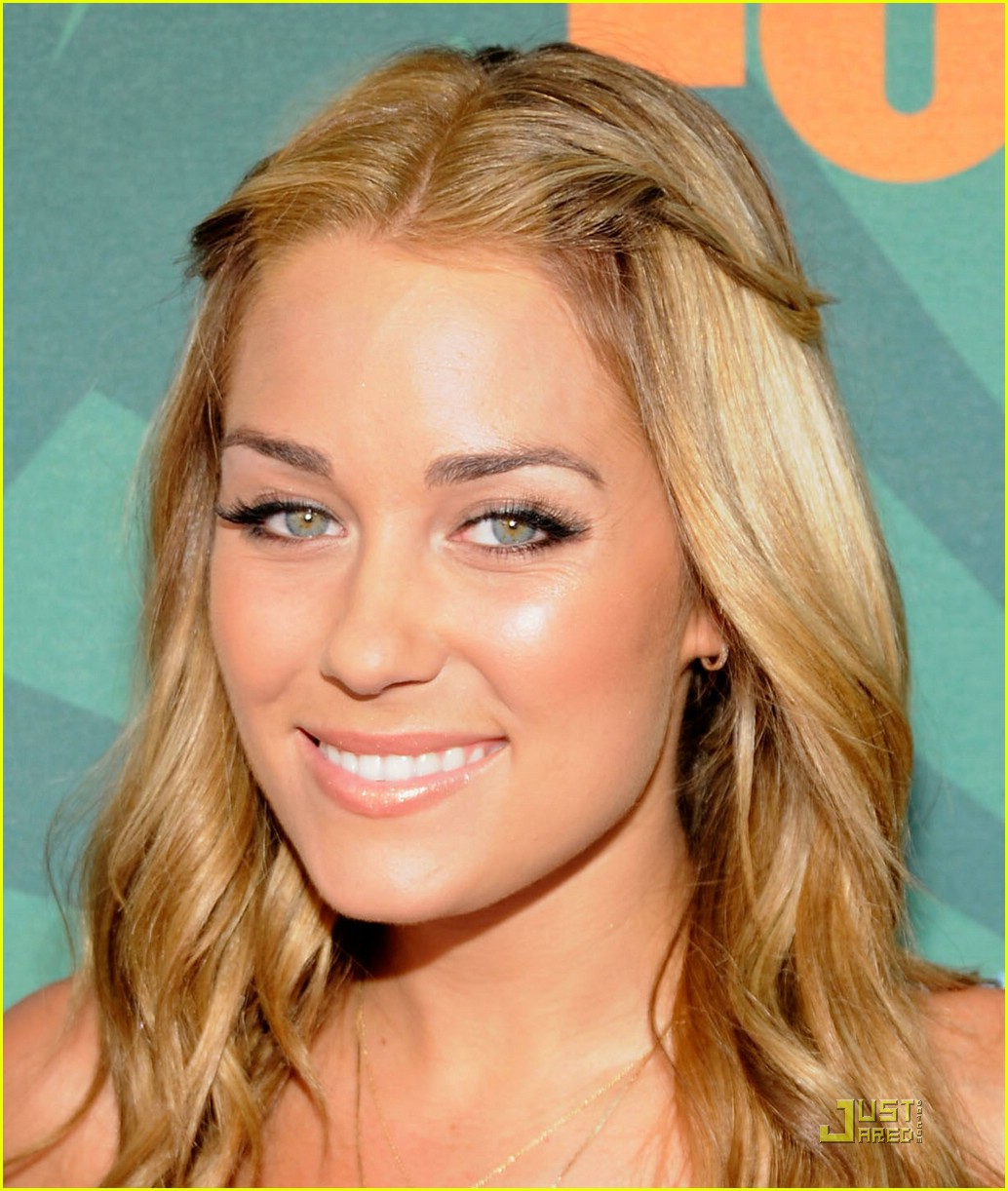 Teen Choice Awards 2008: Photo 1314691