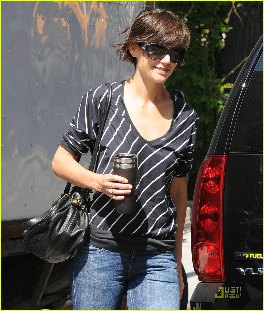 katie holmes all my sons smile 061375141