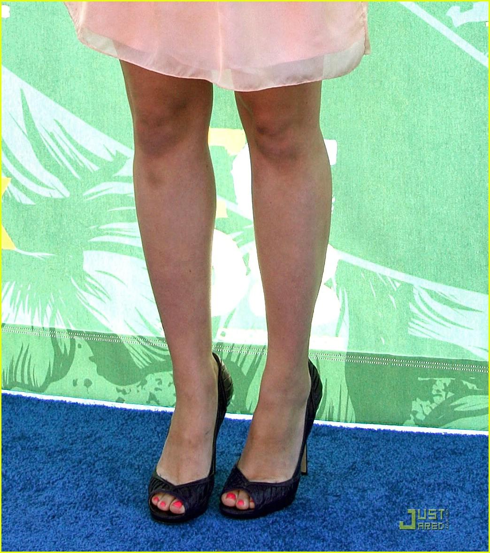 scarlett johansson teen choice awards 2008 03
