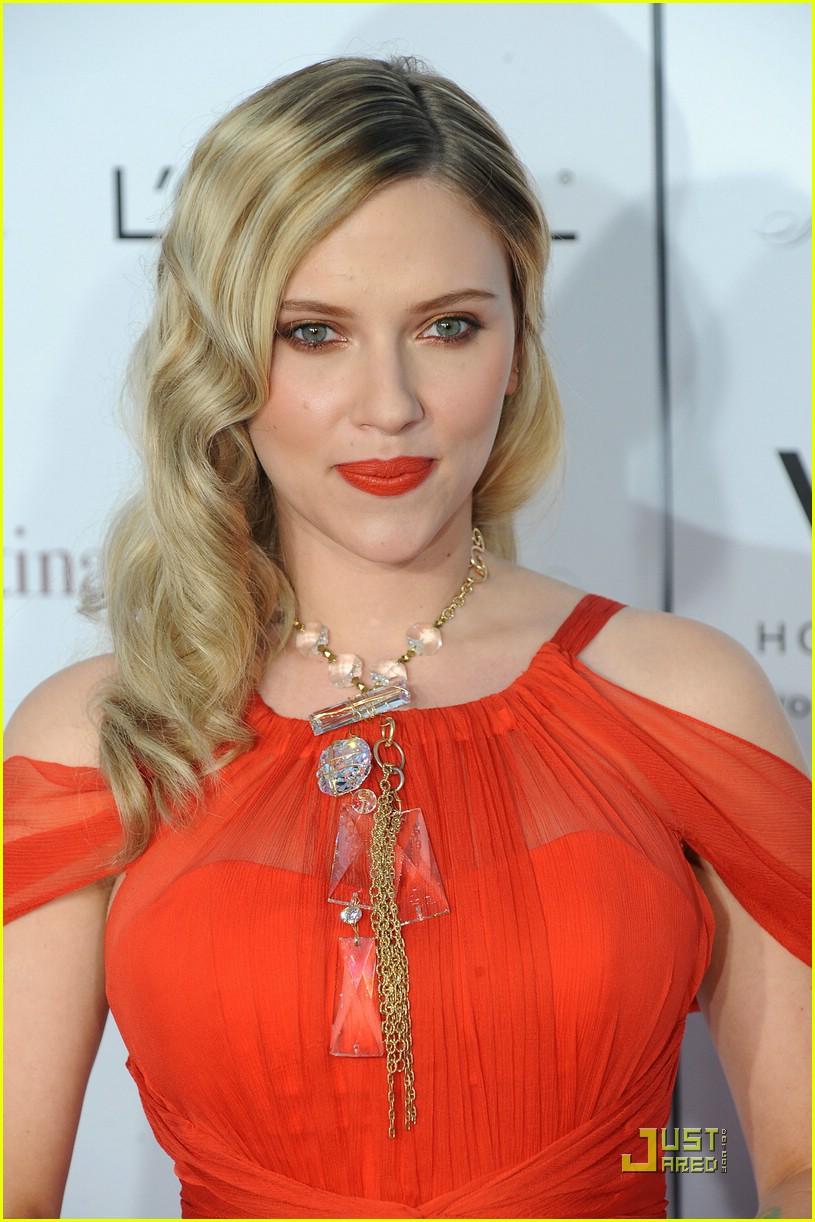 Full Sized Photo of scarlett johansson vicky cristina ... Scarlett Johansson