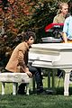 jonas brothers central park 12