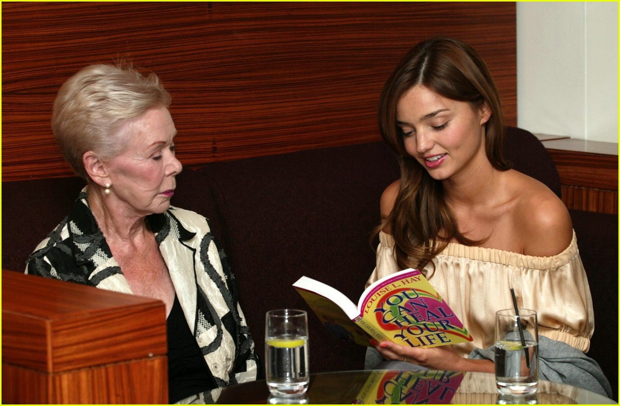 miranda kerr you can heal your life 05