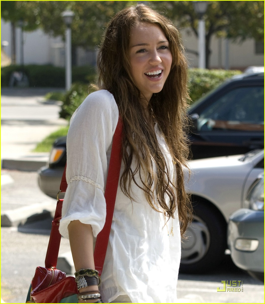 miley cyrus passport renewal 07