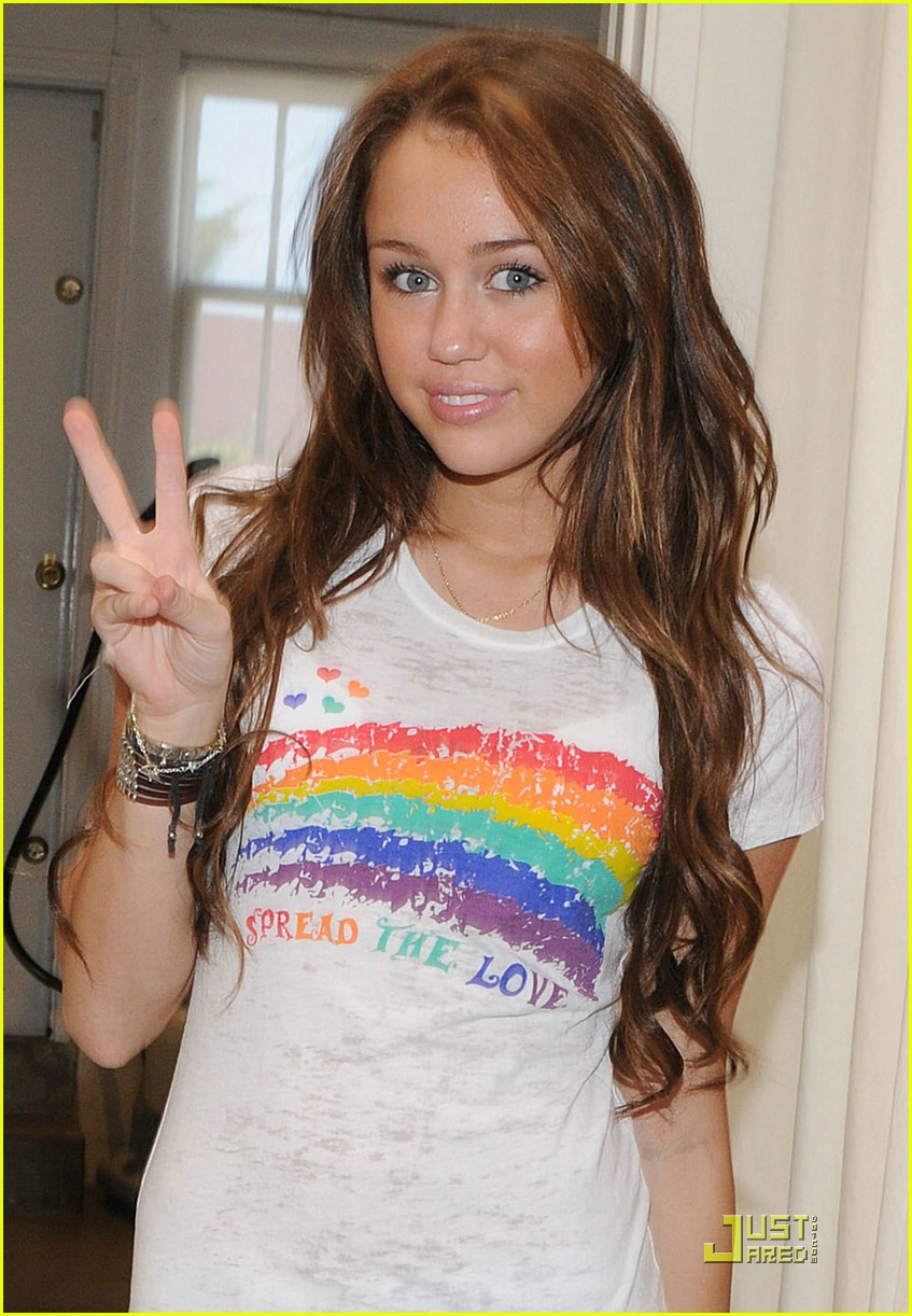 miley cyrus shopping intuition harmony lane 021367461