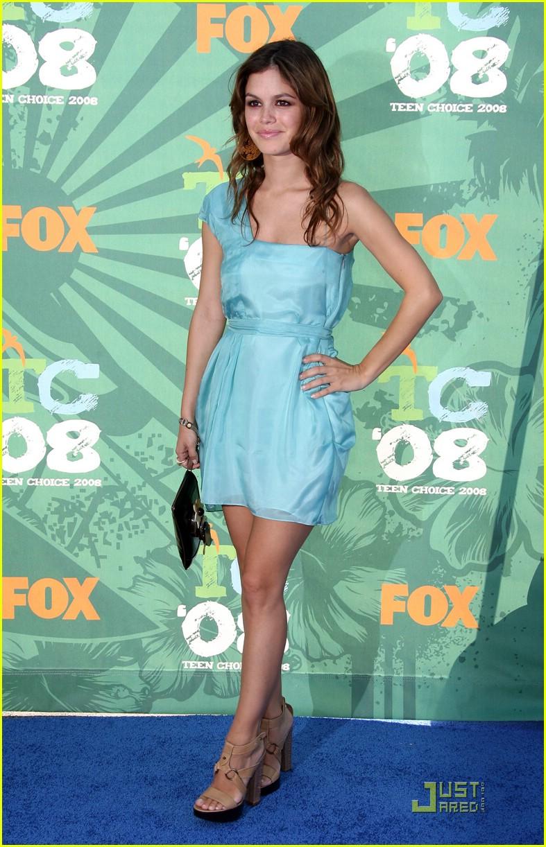 2008 Teen Choice Awards - Wikipedia