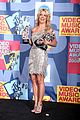 britney spears charlize theron versace 02