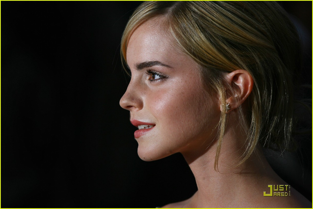 emma watson national movie awards 09