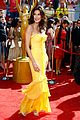 teri hatcher emmys 2008 red carpet 05