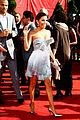 eva longoria emmys 2008 red carpet 06