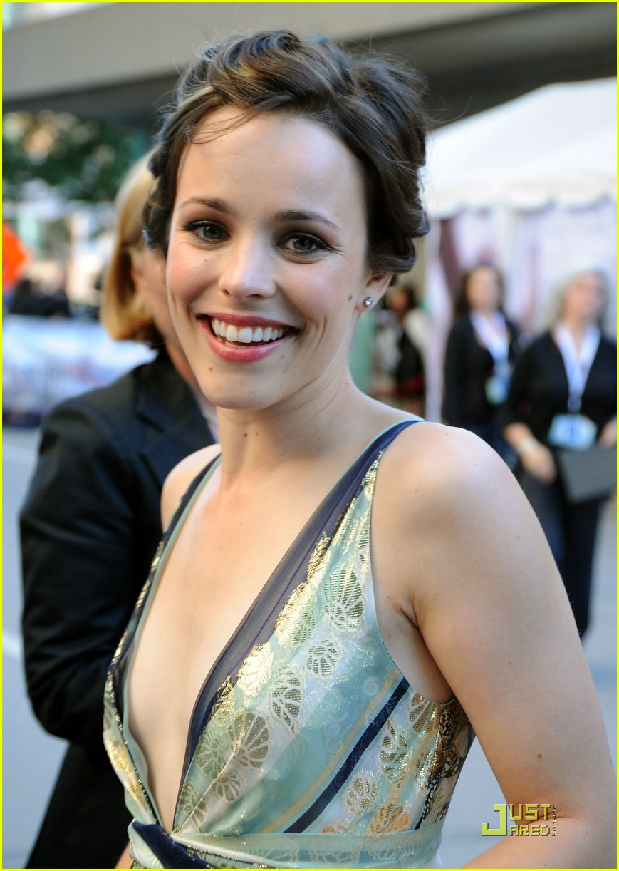 rachel mcadams the lucky one 02