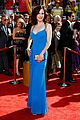mary louise parker emmys 2008 red carpet 01