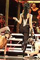 janet jackson rock with you 12