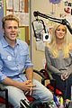 spencer pratt manicure pedicure 10