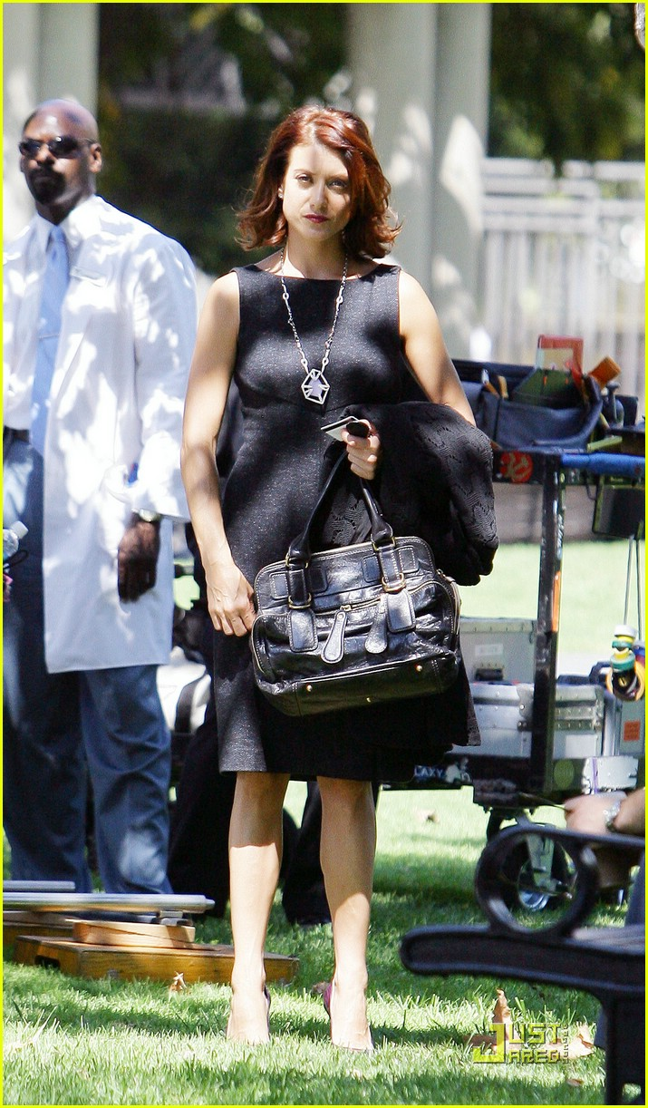kate walsh private practice 06