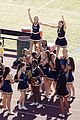 dakota fanning cheerleading squad 07