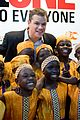 matt damon onexone 02